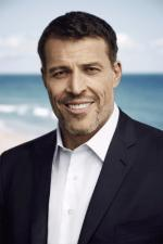 Tony Robbins' classic training systems like Personal Power, Ultimate Edge, and Mastering Influence are now available on your mobile device on the Breakthrough app. These programs will help you master your psychology, improve your relationships, and grow - personally and professionally. Get a program that's right for you at the Tony Robbins Store.